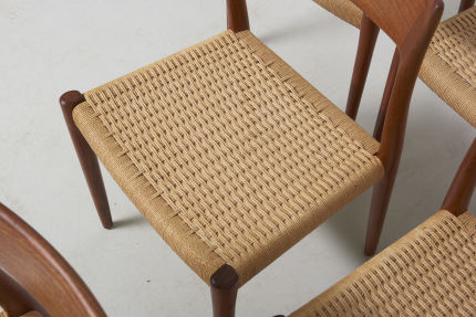 modestfurniture-vintage-2231-niels-moller-dining-chairs-model-77-papercord08