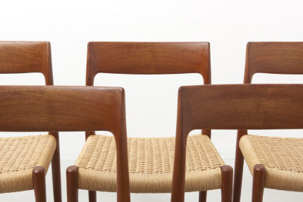 modestfurniture-vintage-2231-niels-moller-dining-chairs-model-77-papercord09