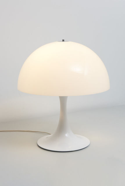 modestfurniture-vintage-2237-raak-table-lamp-tulip-mod-212802