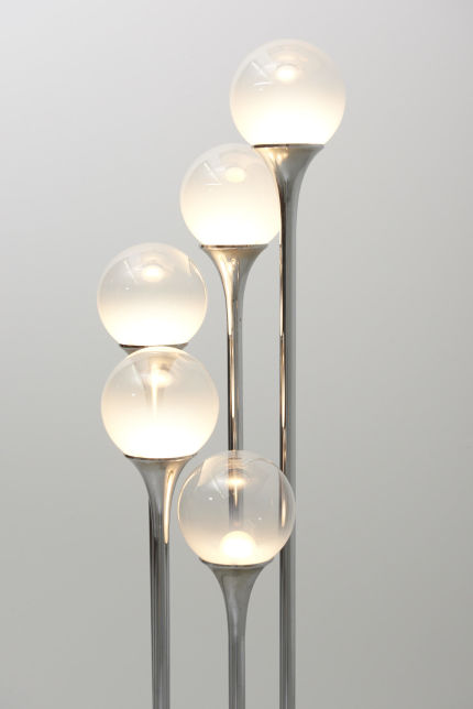 modestfurniture-vintage-2247-floor-lamp-chrome-5-spheres09