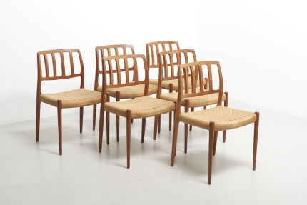 modestfurniture-vintage-2252-niels-moller-dining-chairs-model-83-papercord03