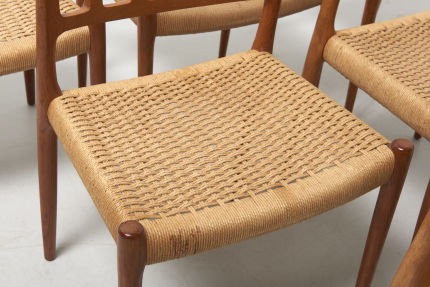 modestfurniture-vintage-2252-niels-moller-dining-chairs-model-83-papercord05
