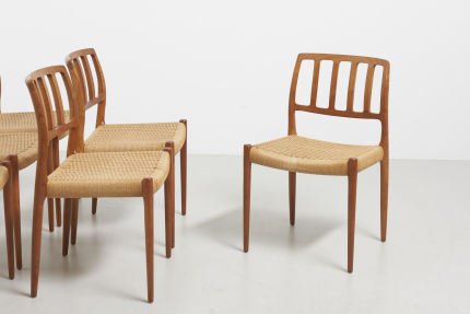 modestfurniture-vintage-2252-niels-moller-dining-chairs-model-83-papercord07