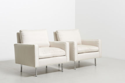 modestfurniture-vintage-2259-pair-easy-chairs-florence-knoll01