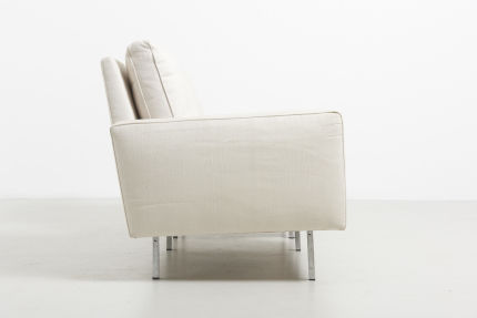 modestfurniture-vintage-2259-pair-easy-chairs-florence-knoll03