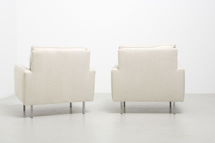 modestfurniture-vintage-2259-pair-easy-chairs-florence-knoll08