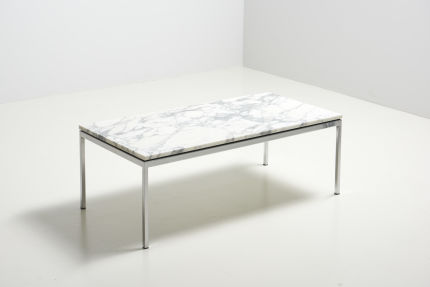 modestfurniture-vintage-2260-florence-knoll-low-table-marble01