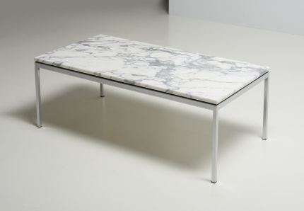 modestfurniture-vintage-2260-florence-knoll-low-table-marble02