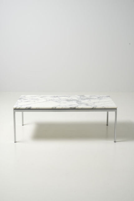 modestfurniture-vintage-2260-florence-knoll-low-table-marble03