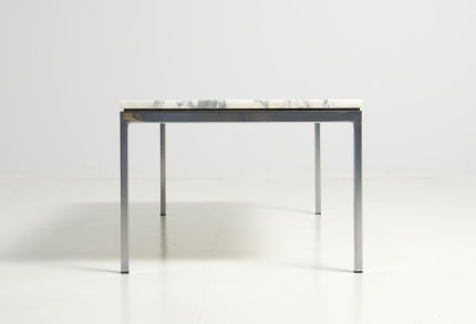 modestfurniture-vintage-2260-florence-knoll-low-table-marble04