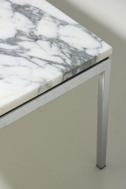 modestfurniture-vintage-2260-florence-knoll-low-table-marble08