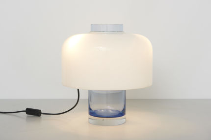 modestfurniture-vintage-2263-table-lamp-carlo-nason-mazzega-lt-22602