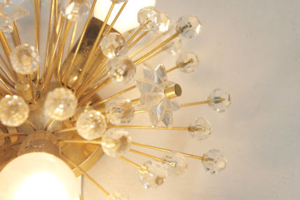 modestfurniture-vintage-2281-2-emil-stejnar-sputnik-sconces-wall-lights06