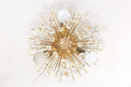 modestfurniture-vintage-2281-2-emil-stejnar-sputnik-sconces-wall-lights11