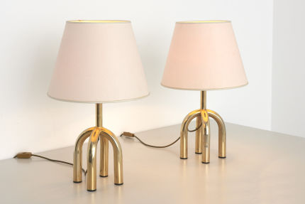 modestfurniture-vintage-2285-pair-table-lamps-4-brass-legs01
