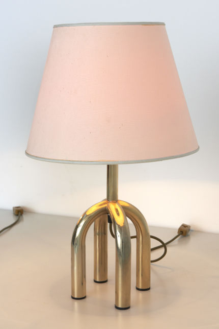 modestfurniture-vintage-2285-pair-table-lamps-4-brass-legs02