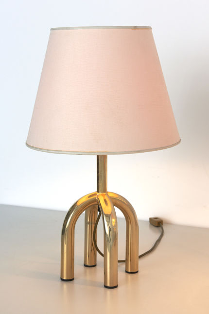 modestfurniture-vintage-2285-pair-table-lamps-4-brass-legs03