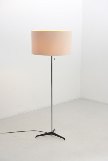 modestfurniture-vintage-2293-staff-floor-lamp01