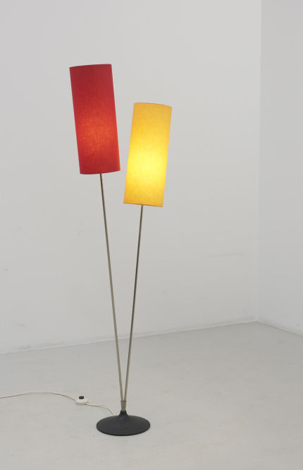 modestfurniture-vintage-2303-floor-lamp-red-yellow08