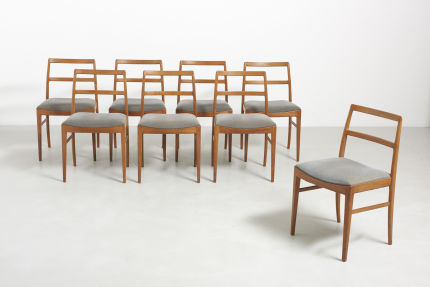 modestfurniture-vintage-2308-arne-vodder-dining-chairs-model-43001