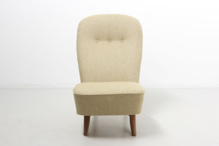 modestfurniture-vintage-2313-congo-easy-chair-theo-ruth-artifort02