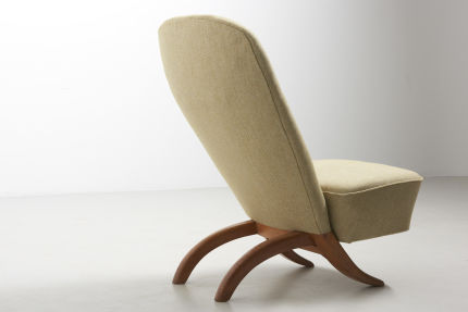 modestfurniture-vintage-2313-congo-easy-chair-theo-ruth-artifort04