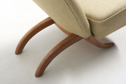 modestfurniture-vintage-2313-congo-easy-chair-theo-ruth-artifort05