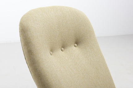 modestfurniture-vintage-2313-congo-easy-chair-theo-ruth-artifort07