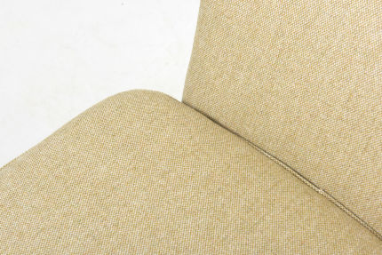 modestfurniture-vintage-2313-congo-easy-chair-theo-ruth-artifort08
