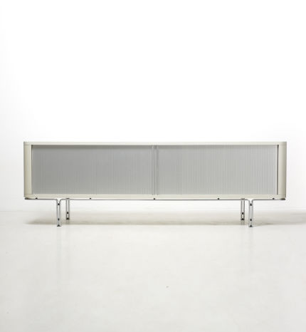 modestfurniture-vintage-2333-sideboard-kill-horst-bruning01