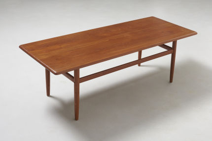 modestfurniture-vintage-2349-danish-low-table-teak02