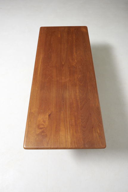 modestfurniture-vintage-2349-danish-low-table-teak03