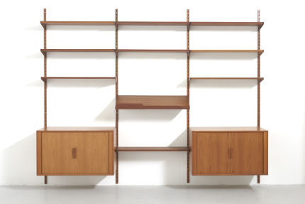 modestfurniture-vintage-2350-kai-kristiansen-fm-wall-unit-teak-set401_1