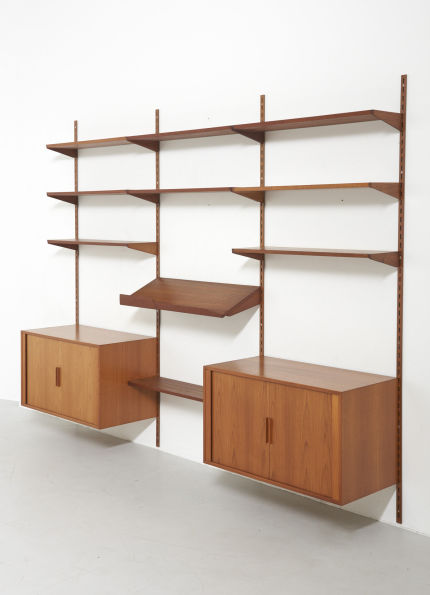 modestfurniture-vintage-2350-kai-kristiansen-fm-wall-unit-teak-set404_1