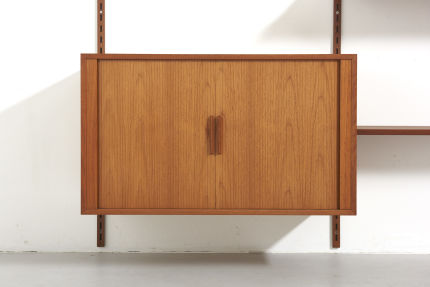 modestfurniture-vintage-2350-kai-kristiansen-fm-wall-unit-teak-set407_1