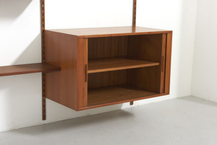 modestfurniture-vintage-2350-kai-kristiansen-fm-wall-unit-teak-set411_1