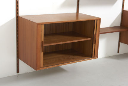 modestfurniture-vintage-2350-kai-kristiansen-fm-wall-unit-teak-set412_1