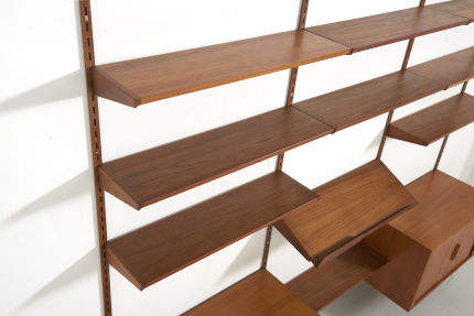modestfurniture-vintage-2350-kai-kristiansen-fm-wall-unit-teak-set413_1