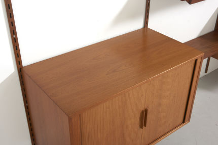 modestfurniture-vintage-2350-kai-kristiansen-fm-wall-unit-teak-set415_1