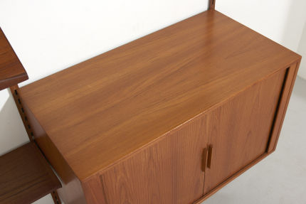 modestfurniture-vintage-2350-kai-kristiansen-fm-wall-unit-teak-set416_1