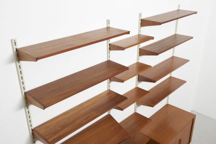 modestfurniture-vintage-2350-wall-unit-set3-kai-kristiansen-fm-teak08