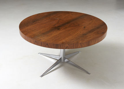 modestfurniture-vintage-2362-low-table-rosewood-chrome-cross-leg01