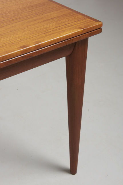 modestfurniture-vintage-2373-model-254-dining-table-teak-niels-moller03