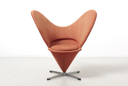 modestfurniture-vintage-2379-verner-panton-heart-cone-chair01
