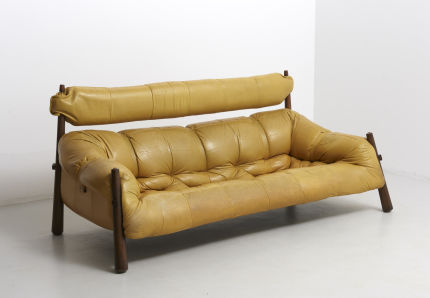 modestfurniture-vintage-2384-percival-lafer-sofa01