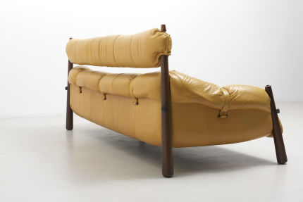 modestfurniture-vintage-2384-percival-lafer-sofa04