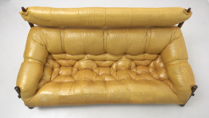 modestfurniture-vintage-2384-percival-lafer-sofa05