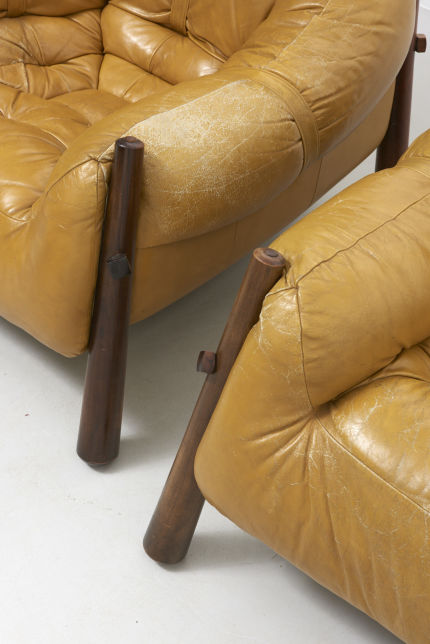 modestfurniture-vintage-2385-percival-lafer-easy-chair23