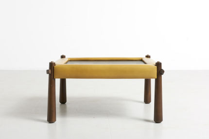 modestfurniture-vintage-2391-percival-lafer-low-table21