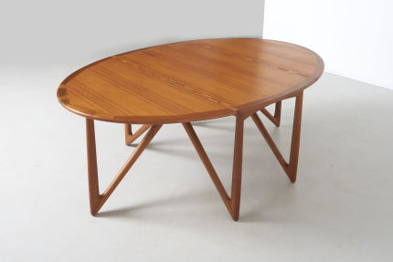 modestfurniture-vintage-2394-gateleg-table-kurt-ostervig03